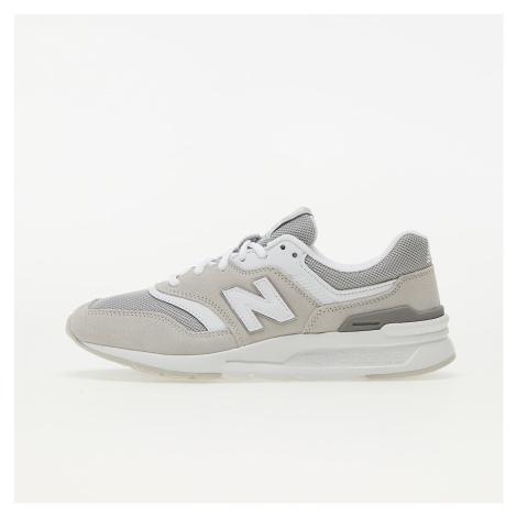 New Balance 997 Grey