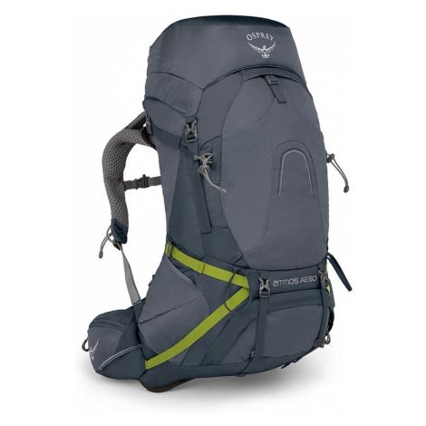 Men's backpack Osprey Atmos AG 50