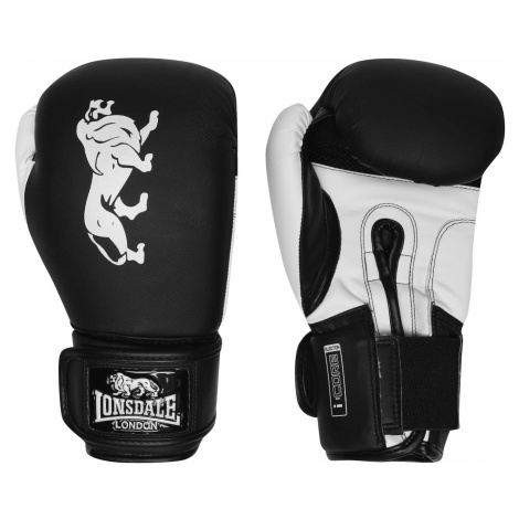 Lonsdale Spar Training Gloves