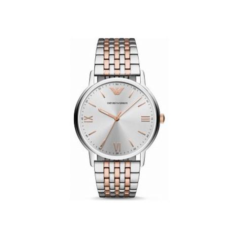Pánské hodinky Armani (Emporio Armani) AR11093