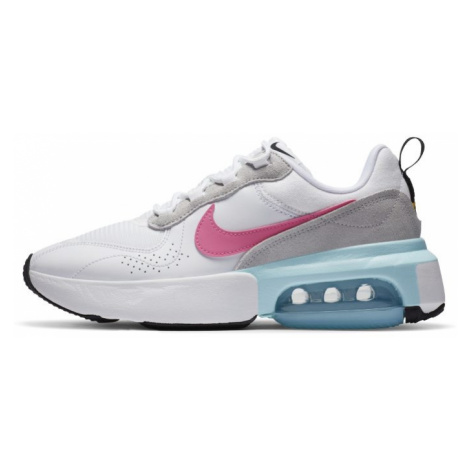 Buty damskie Nike Air Max Verona - Biel