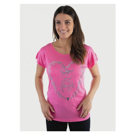 T-shirt SAM 73 Hazela