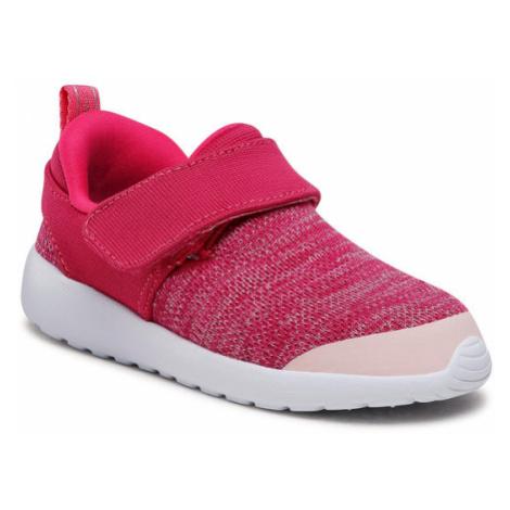 EMU Australia Sneakersy Pymble K12517 Różowy