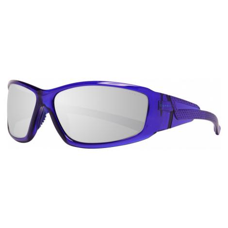 Sunglasses ET19588 543 64 Esprit