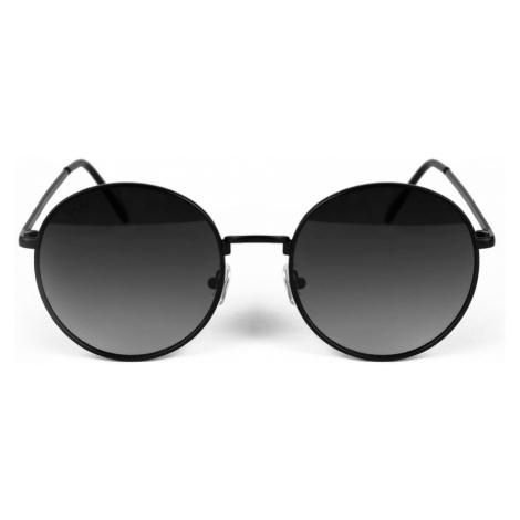 Vuch okulary przeciwsłoneczne Melly