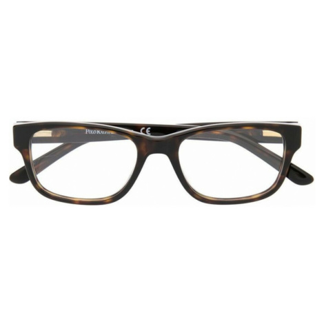 PP8537 Glasses Ralph Lauren