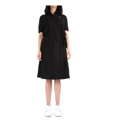 EF2302 Dress Lacoste