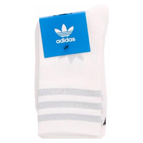 Underwear Socks Adidas