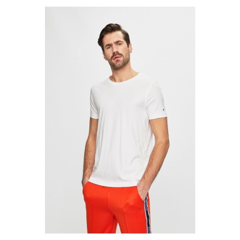 Tommy Hilfiger Tailored - T-shirt