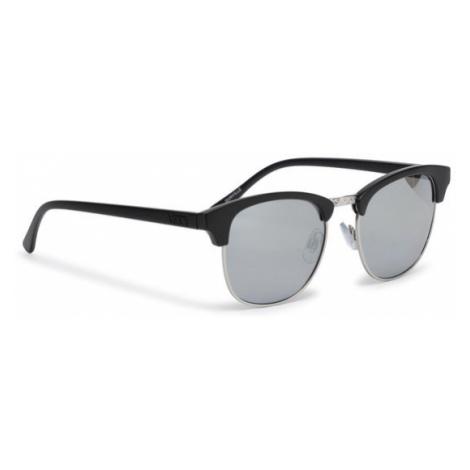 Vans Okulary przeciwsłoneczne Dunville Shades VN0A3HIQCVQ1 Czarny