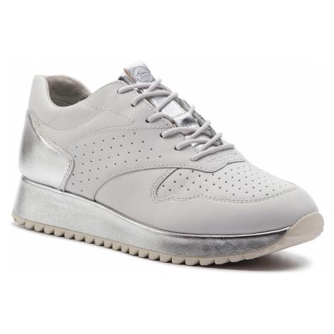 Sneakersy TAMARIS - 1-23731-22 White 100
