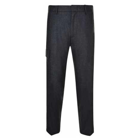 DKNY Trousers