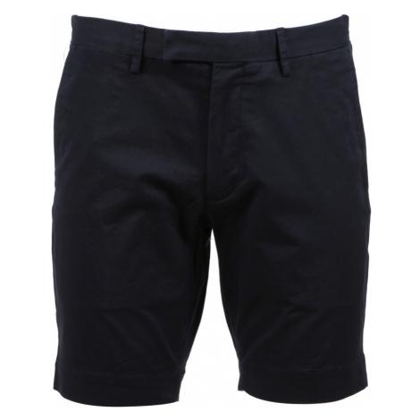 Shorts Ralph Lauren