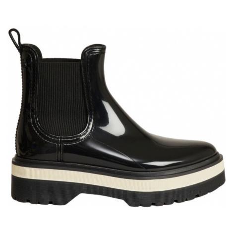 Netty anckle boots Lemon Jelly