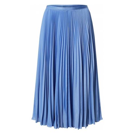 POLO RALPH LAUREN Spódnica 'Reese' błękitny