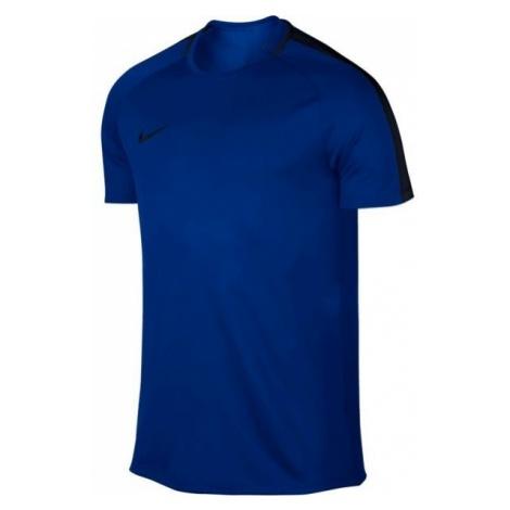 Nike ACADEMY TOP SS - Koszulka piłkarska męska