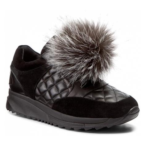 Sneakersy MARELLA - Cinto 65260275 001
