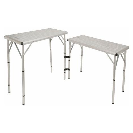 COLEMAN Stół 6 IN 1