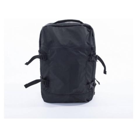 Plecak Torba Eastpak Tranzpack EK13EC79
