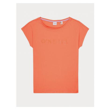 ONeill T-Shirt O ́Neill Lw Essentials Logo O'Neill