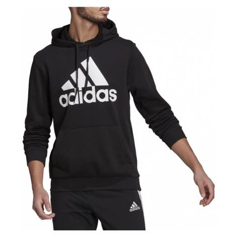 Adidas Essentials Big Logo Hoodie > GK9540