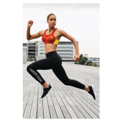 Damskie legginsy sportowe Active Shock Absorber