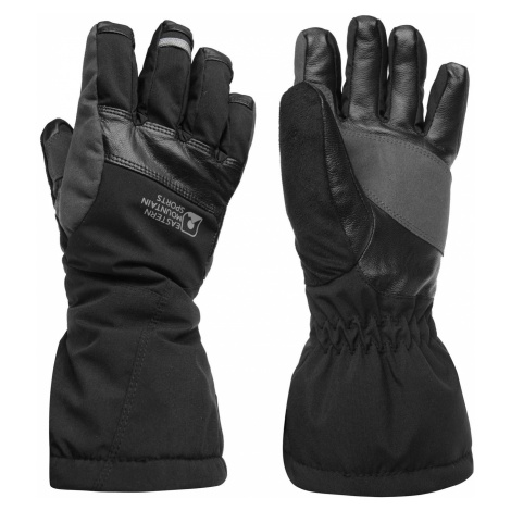 Eastern Mountain Sports W Summit Glove Ld91