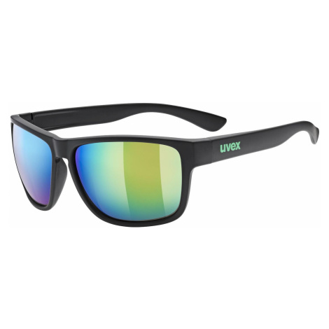 Okulary przeciwsłoneczne Uvex LGL36 CV