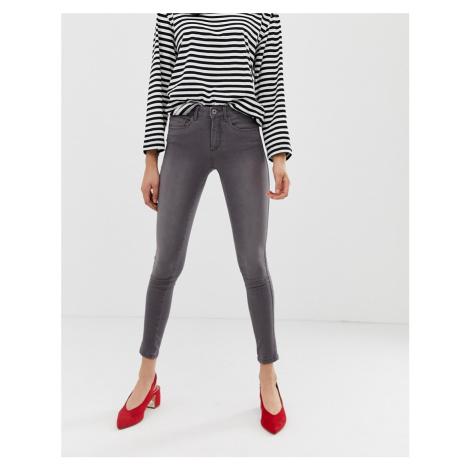 Only Royal skinny jeans