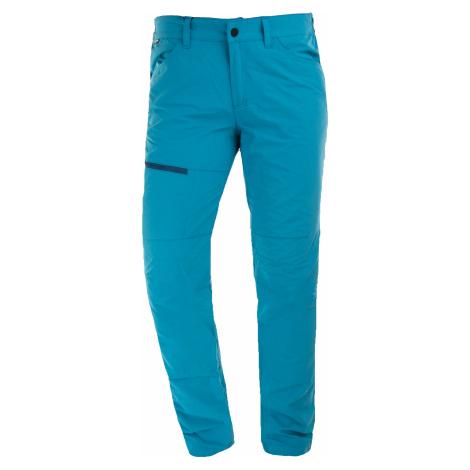 Women's outdoor pants HANNAH KIROLLA