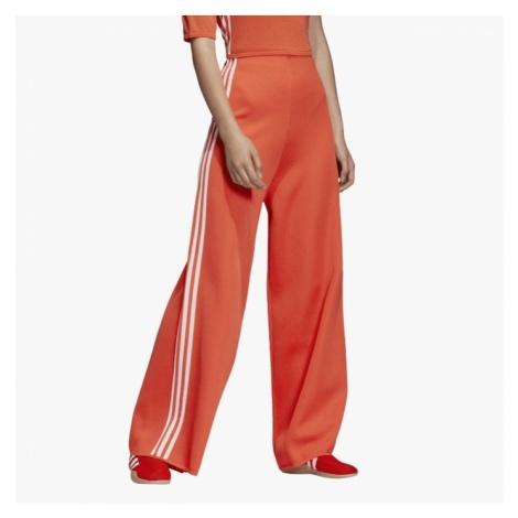 Spodnie damskie adidas Originals Trackpant DU7871
