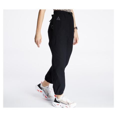 Nike ACG Pants Black