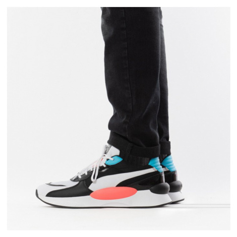 Buty męskie sneakersy Puma RS 9.8 Fresh 371571 04