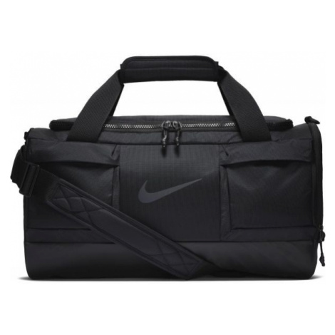 Nike VAPOR POWER S - Torba sportowa