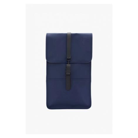 Plecak Rains Backpack 1220-02 Blue