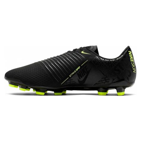 Nike Phantom Venom Pro Buty piłkarskie FG dla mężczyzn