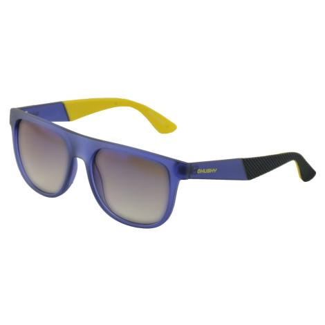 Okulary przeciwsłoneczne HUSKY STEAM