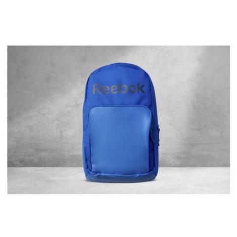 REEBOK BAGS SACS > Z94066