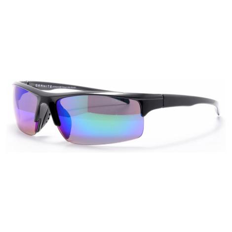 okulary Granite 2171913 - P6/Black
