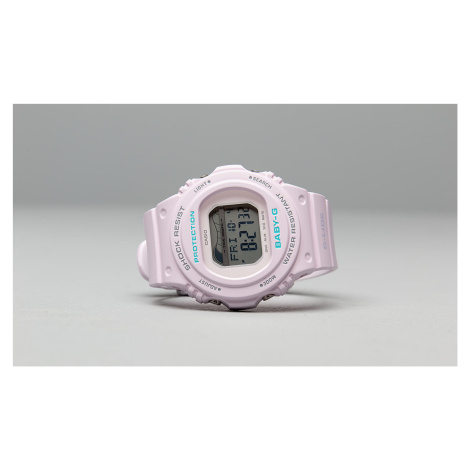 Casio Baby-G Watches Pink