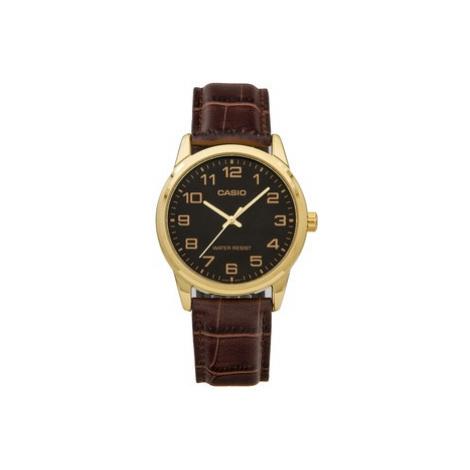 Pánské hodinky Casio MTP-V001GL-1BUDF
