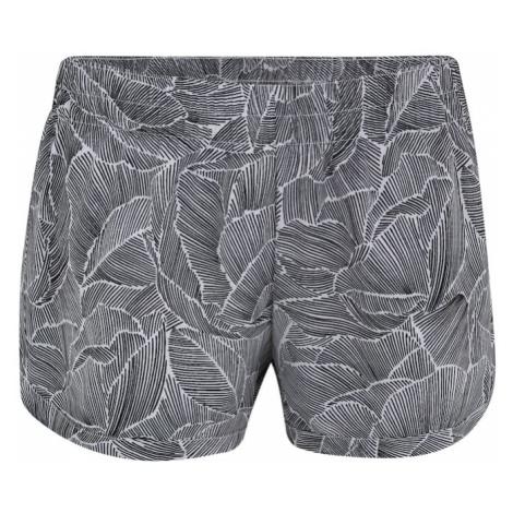 GAP Spodnie sportowe 'V-GSPRINT SHORT SH' czarny