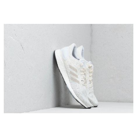 adidas Pureboost Dpr Non Dyed/ Raw White/ Grey Three