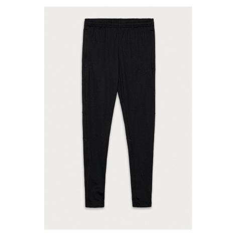 Nike Kids - Spodnie dziecięce 128-170 cm