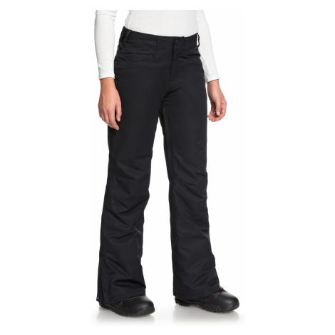 Damskie spodnie sportowe Roxy