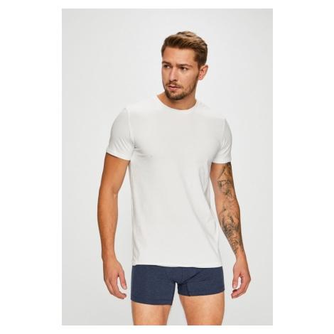 Levi's - T-shirt + bokserki Levi´s