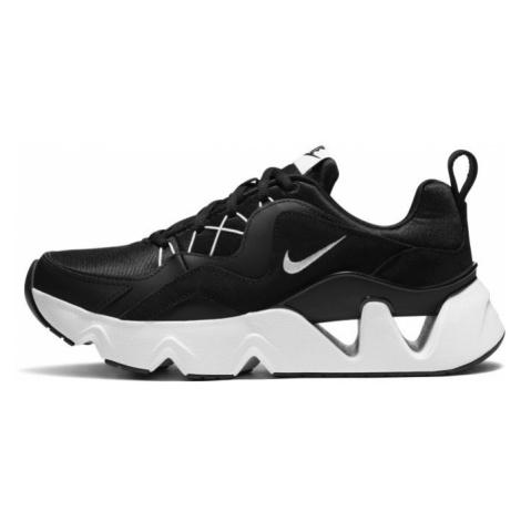 Buty damskie Nike RYZ 365 - Czerń