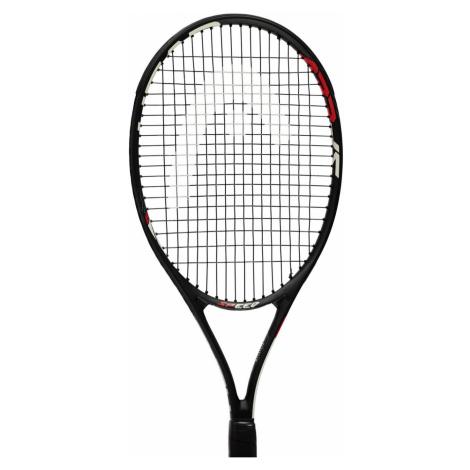 Tennis Racket Head MX Speed Elite