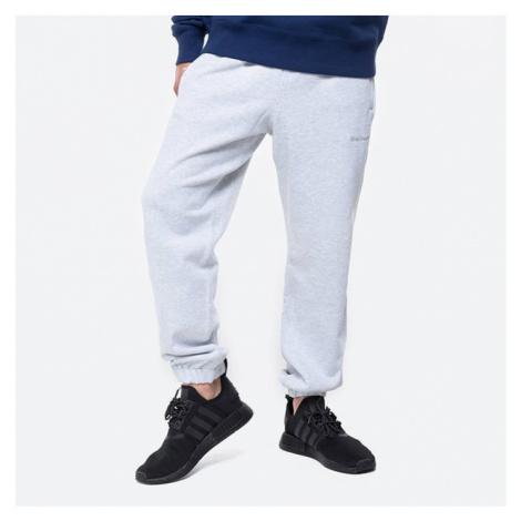 Spodnie męskie adidas Originals x Pharrell Williams Basics Pant H58331