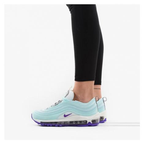 Buty damskie sneakersy Nike Air Max 97 921733 303